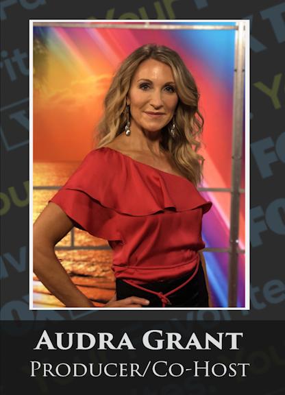 Ag Profile Pic