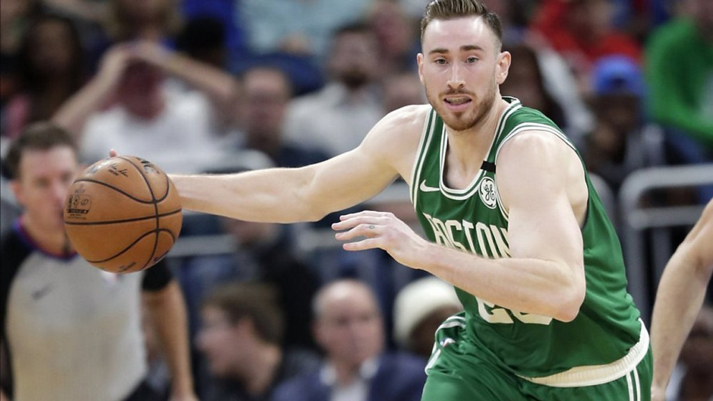 Gordon Hayward Jpg 1024x576 6906