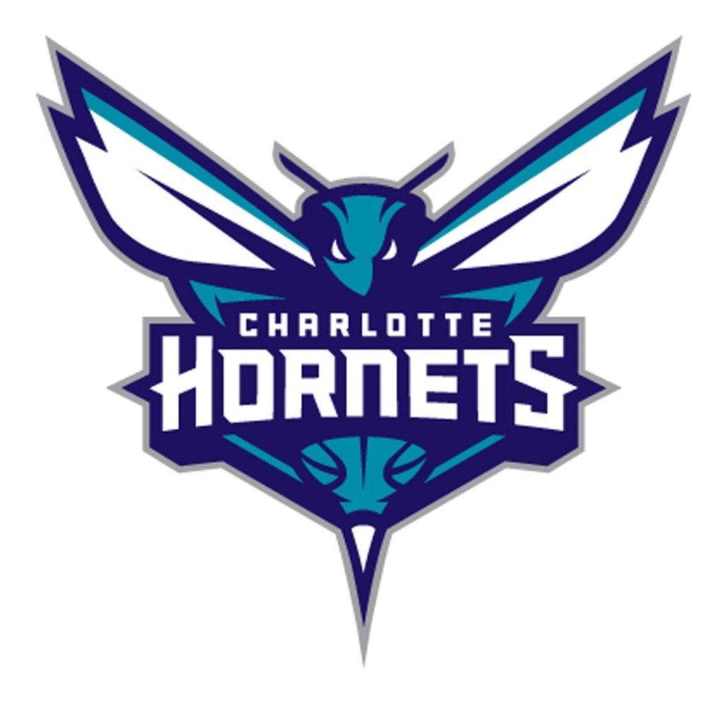 Hornets Logo 1024x1008 6906