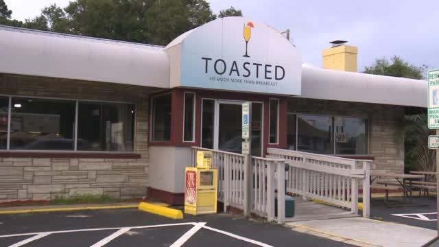 1 20 21 Toasted