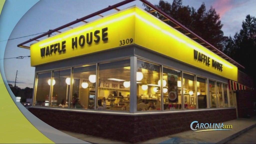 Cam 0113 Wafflehouse