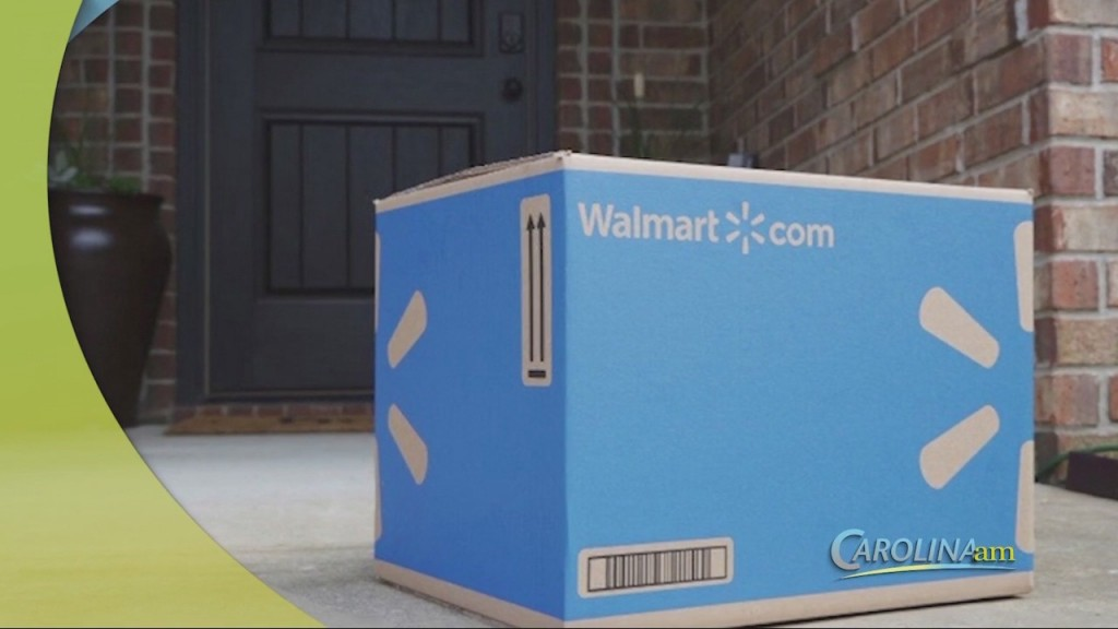 Cam 0113 Walmarttech