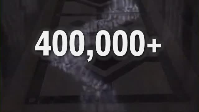 Morbid Milestone: 400,000+ Covid 19 Deaths In America