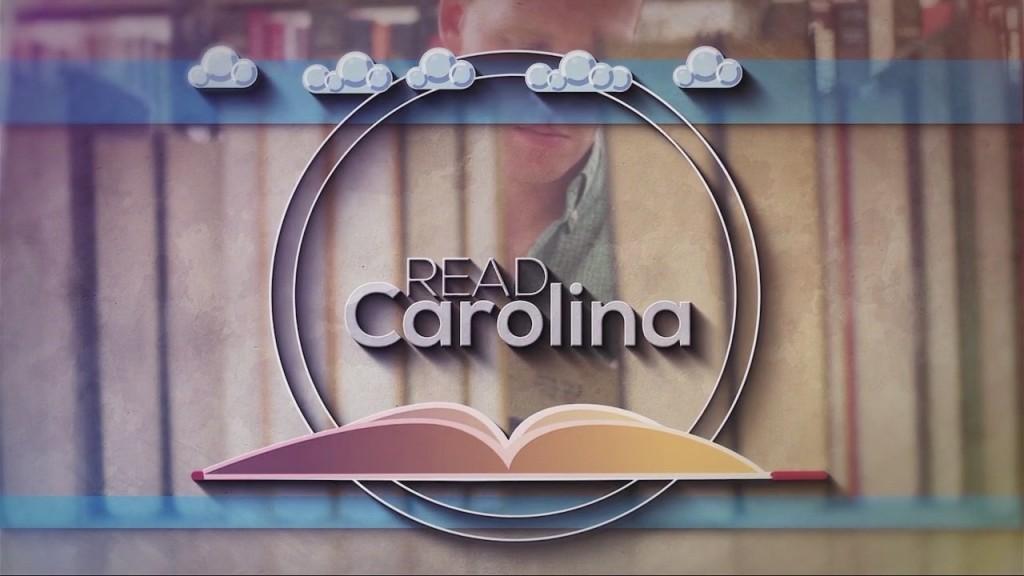 Cam 0203 Readcarolina