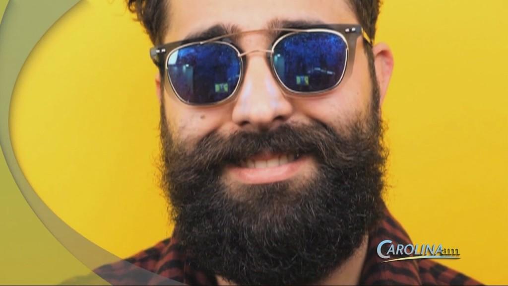 Cam 0316 Sunglasses
