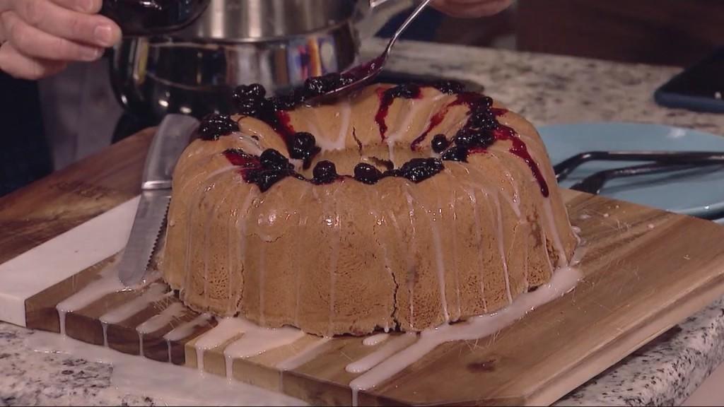 Cam 0304 Poundcake