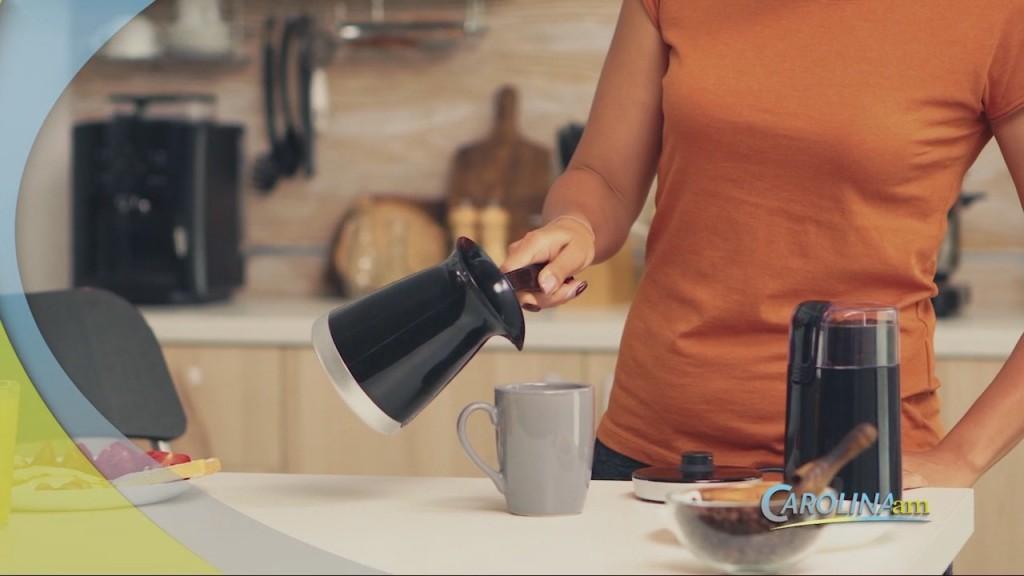 Cam 0324 Caffeineheadache