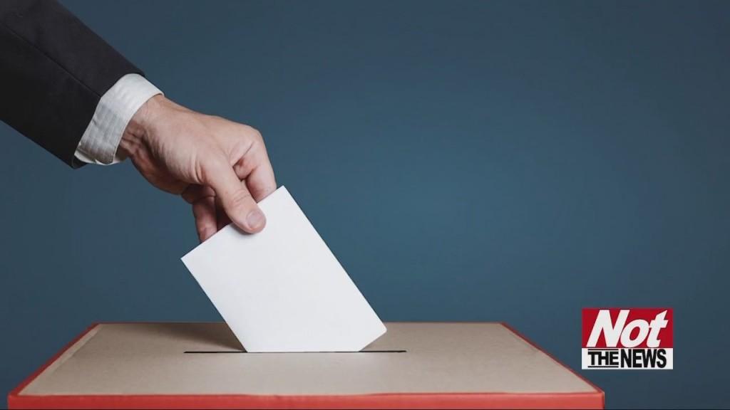 No Votes