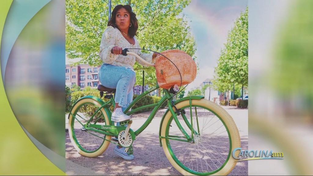 Panera Bikes
