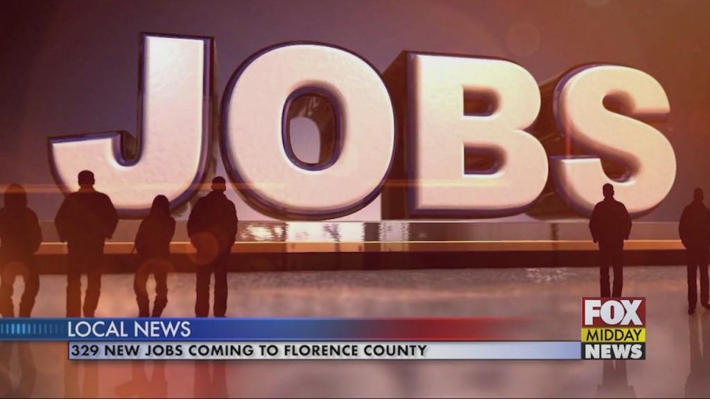 Flo Co Jobs