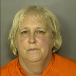 Browning Mary Ellen Shoplifting Under 2k