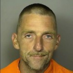 Watson Teddy Lee Poss Of Narcotic In Sch I And Ii