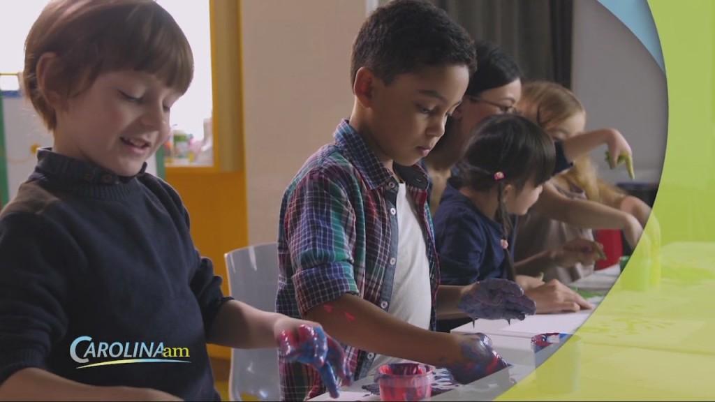 Cam 0421 Kindergartenrules
