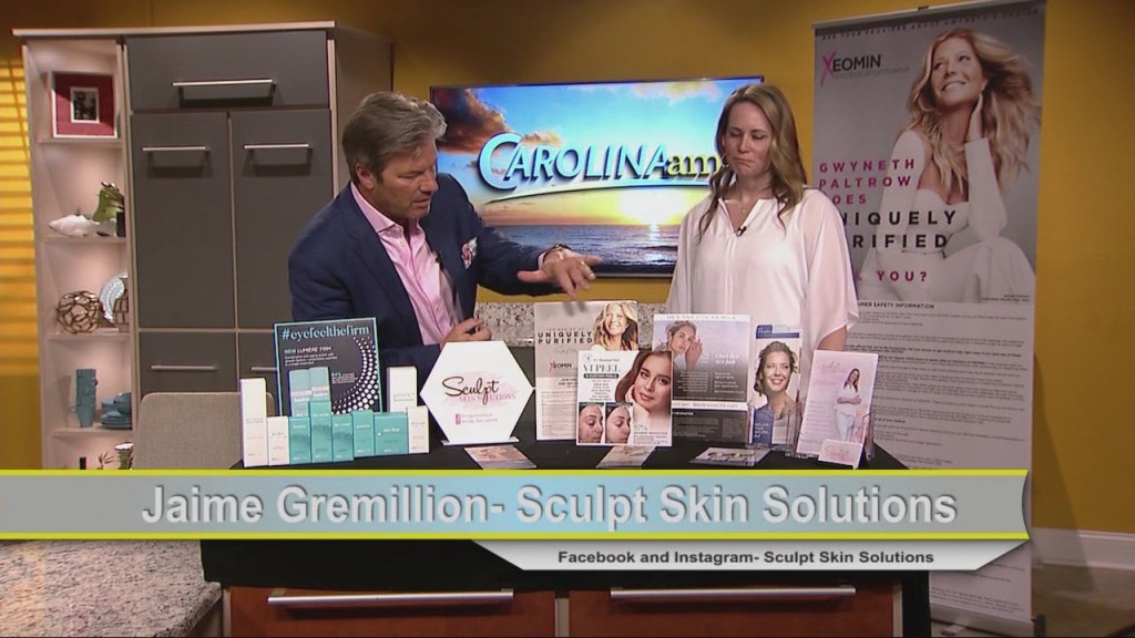 Sculpt Skin Solutions 041221