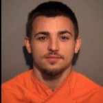 Drake Vincent Joseph Obtaining Signature Or Property By False Pretenses