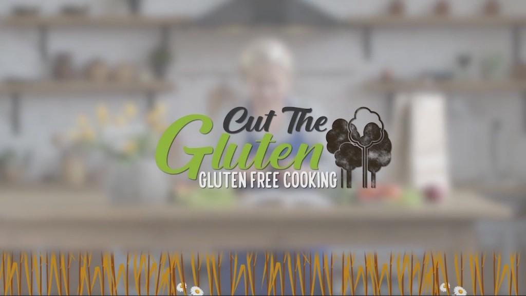Cam 0408 Glutenfree