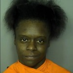 Hemingway Julisha Nicole Malicious Injury To Tree House Or Trespass Upon Property Failure To Appear