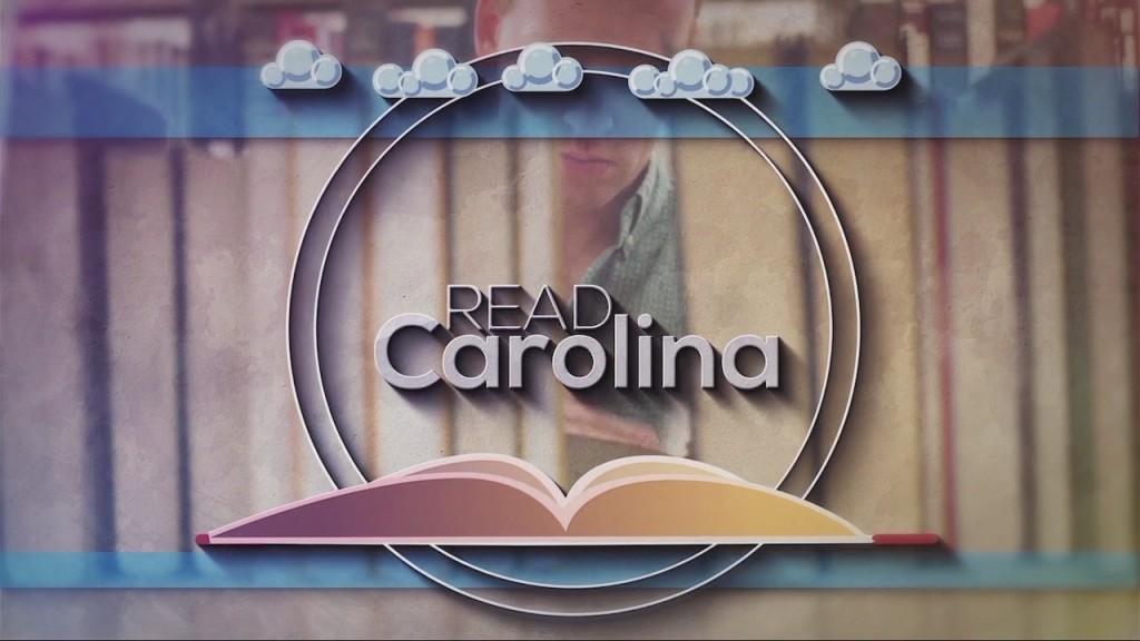 Read Carolina 4.7