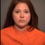 Wyant Erin Caleigh Michelle Assault And Battery 3rd Degree