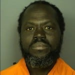 Cooper Roshawn Edward Public Disorderly Public Intoxication Pedestrian On Controlled Access Hwy