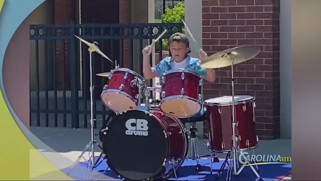 Cam 0519 Drummerboy