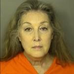 Mckinney Donna Lynn Trespassing On Anothers Land