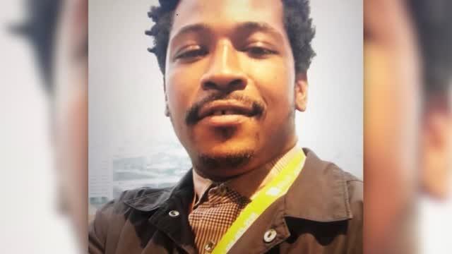 Cop Who Fatally Shot Rayshard Brooks Reinstated