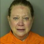 Lilly Katrina Warren Disorderly Conduct