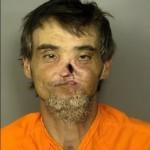 Padgett Michael Paul Dui Violation Of Probation