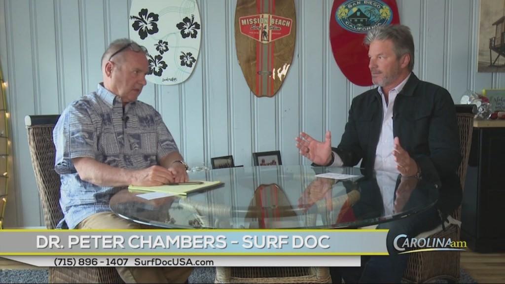 Surf Doc 051021
