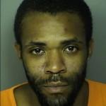 Mitchell Dashawn Rasheem Possession Of A Stolen Vehicle Under 2000