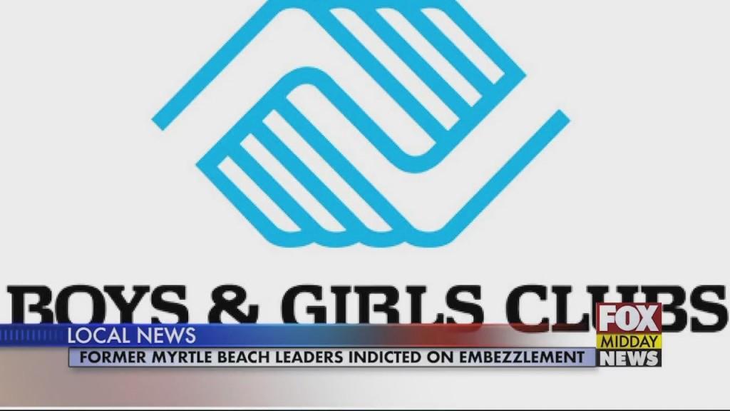 Boys Girls Club