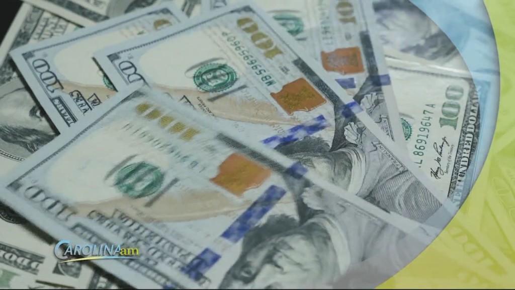 Money Longevity