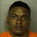 Pierce Antonio Terrell Criminal Domestic Violence
