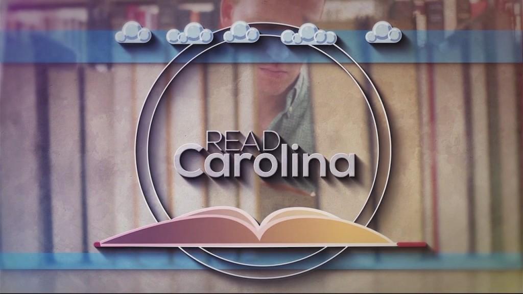 Read Carolina