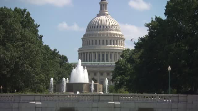 Consumer Watch: Covid Relief Programs Expiring
