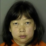 Vu Han Thi Cruelty To Children Unlawful Neglect Of Child Or Helpless Person By Legal Custodian