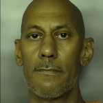 Linkous Chris Allen Careless Operation Of A Vehicle Driving Under Suspension Manuf Dist Poss Witd Crank Orcrack Cocaine