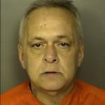 Stevens Richard Franklin Breach Of Trust