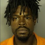 Fairly Jeremiah Gadwin Shoplifting Under 2000 Manf Distetc Ice Crank Or Crackcocaine Possession Of Schedule Iv Drug