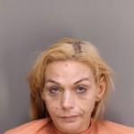 Marcella Marie Lynch Childeren Legal Custodian Unlawful Neglect Childeren Legal Custodian Nlawful Neglcted Of Child
