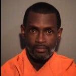Livingston Tony Obrian Driving Under Suspension Historical Statutes