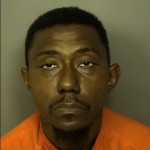 Collins Robert Jefferson Mdp Narcotic Drugs In Sch Ib Clsd And Sched Ii