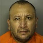 Mondragon Adrian Hernandez Domestic Violence 2nd Degree