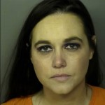 Golden Kari Leigh Transp In Vehicle Wseal Broken Driving Under The Influence Simple Posession Of Marijuana