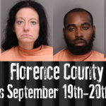 Florence Mugshot For Featured