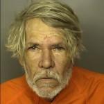 Oliver Leonard Herbert Public Disorderlypublic Intoxication