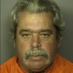 Davis Rodney Ray Fugitive