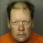 Burnett Jeffery Scott Shoplifting Under 2000