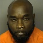 Wilson Willie Lamont Simple Possession Of Marijuana Driving Under Suspension